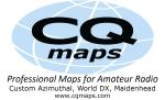 8-11-CQmaps_DXWorld