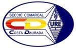 Sección comarcal URE Costa Daurada