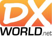 dxworld_logo_2