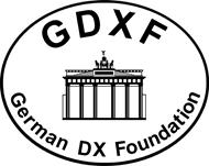 gdxf-logo