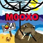 M0OXO Logo 2015 larg