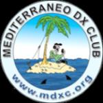 mdxc_logo