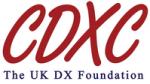 New CDXC logo Jan 2013