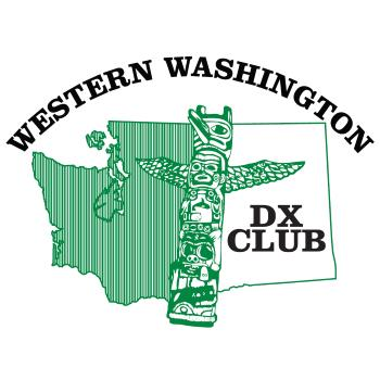 Western Washington DX Club